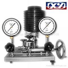 YS-6; YS-60; YS-600 DWT (Hot Product - 1*)
