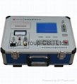 POWER CABLE FAULT LOCATOR