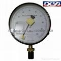 Precise Pressure Gauge  ( Dia: 150mm)