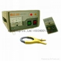 Cable Identifier   of Cable Fault Locator ( Tester )
