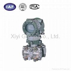 Yokogawa Differential Pressure Transmitters EJA118 yokogawa eja430a