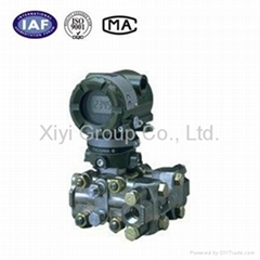 EJA110A EJA120A EJA530A EJA430A Yokogawa EJA/EJX 4-20mA pressure transmitter (Hot Product - 1*)