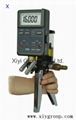 Hand Digital Pressure Calibrator