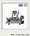 Dead Weight tester ( New Developed 2014 ), Lower Price , Manufacture by xi'an in