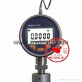 Digital Pressure Gauge Test Gauge