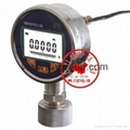 Digital Pressure Gauge Test Gauge