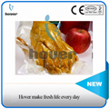 DZ 300 Small food vacuum sealer machine 2020New upgrade products  best quality  2