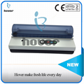 2020 the latest version Small household intelligent automatic vacuum sealer