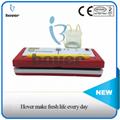 New Household Vacuum Sealer