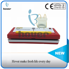 New Household Vacuum Sealer (Hot Product - 1*)