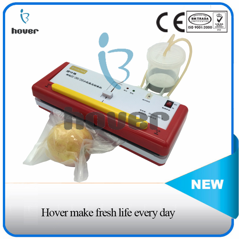 Household Appliances Vacuum Sealer