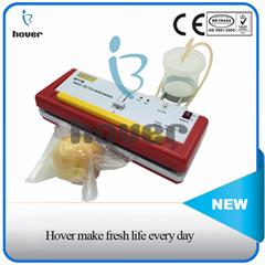 Household Appliances Vacuum Sealer