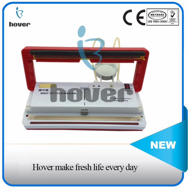 Household Appliances Vacuum Sealer 1