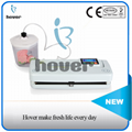 Wholesale Automatic Vacuum Bag Sealer