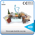 Automatic Small Multi-Functional Vacuum Packing Machine