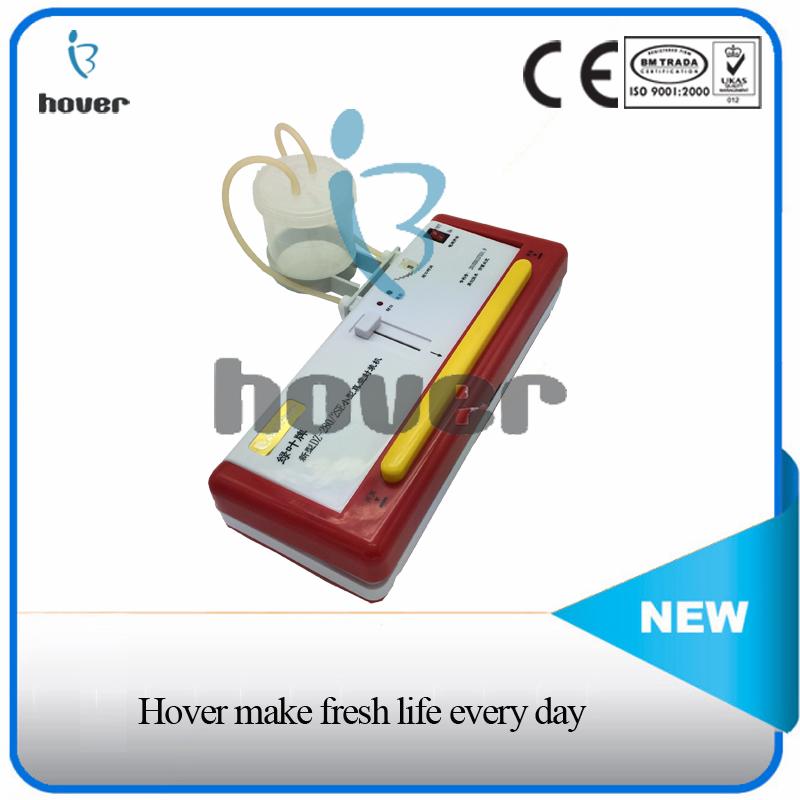 Vacuum Packing Machine Small Multi-Functional 1