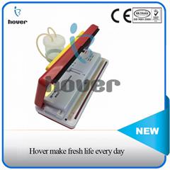 Mini and Multi-functional  Vacuum