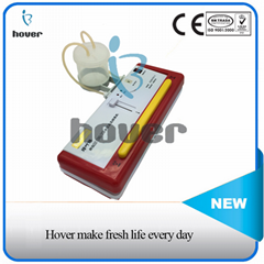 Small Multi-functional vacuum packing machine  New Type