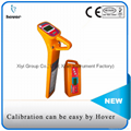 Universal Power Cable Fault Tester