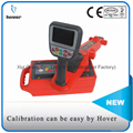 underground Cable Fault Locator For220V~35KV Power Cable location