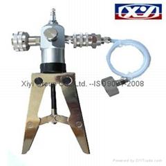 Hand Pump ( Pneumatic )