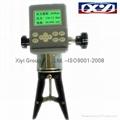 Hand Digital Pressure Calibrator