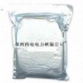 超纯水专用混床树脂  1