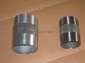 LONG NIPPLE/pipe nipples/steel pipe