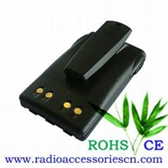 MOTOROLA Two-Way Radio Battery (JMNN4024)