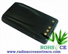 KENWOOD Two-Way Radio Battery (KNB35)