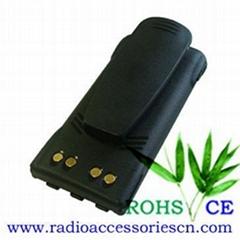 MOTOROLA Two-Way Radio Battery (HNN9013)