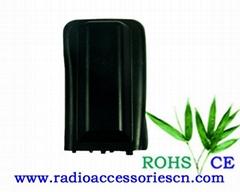 UNIDEN MATRA Two-Way Radio Battery