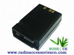 YAESU Two-Way Radio Battery (FNB12)
