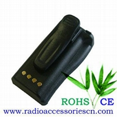 MAXON Two-Way Radio Battery (SL100)