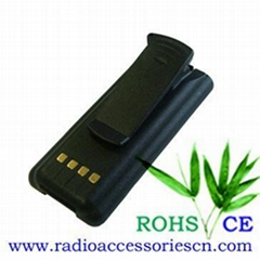 MAXON Two-Way Radio Battery (ACC200)