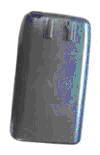 YAESU Two-Way Radio Battery (FNBV47)