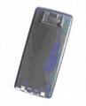 ALINCO Two-Way Radio Battery (EPB51)