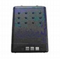 ICOM Two-Way Radio Battery (BP180)