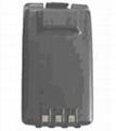 ICOM Two-Way Radio Battery (BP200)