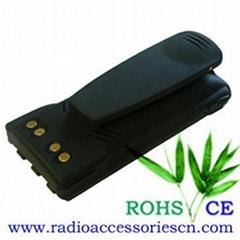 MOTOROLA Two-Way Radio Battery (HNN9008)