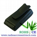TAIT IRCATwo-Way Radio Battery (TOPB200)