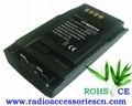 MOTOROLA Two-Way Radio Battery (MTP850)