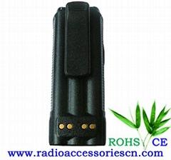 MOTOROLA Two-Way Radio Battery (NTN8923A
