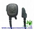 Microphones & Adapters