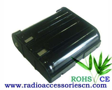 Motorola HNN9008A Two-way Radio Battery, Suitable for Motorola PRO5150/7150/