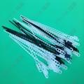 供應魚骨束線帶電源結束帶