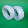 供應環保材質鐵芯扎帶 2