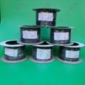 供應環保材質鐵芯扎帶 5