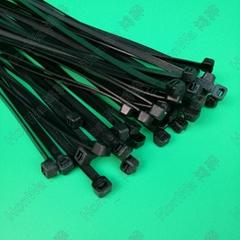 Nylon beam line belt