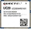 Quectel WCDMA-- UC20